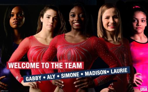 women_gymnastics_team.jpg