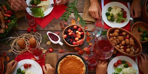 o-HOLIDAY-EATING-facebook.jpg