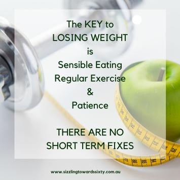 diets-dont-work.jpg