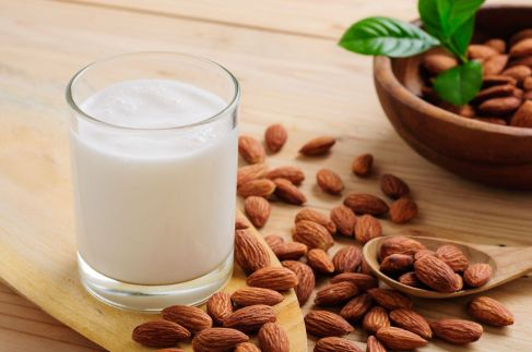 almond-milk.jpg