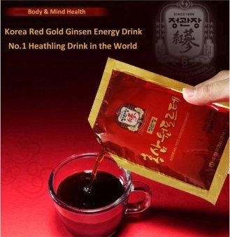 KOREAN-RED-GOLD-GINSENG-ENERGY-DRINK-pic.jpg