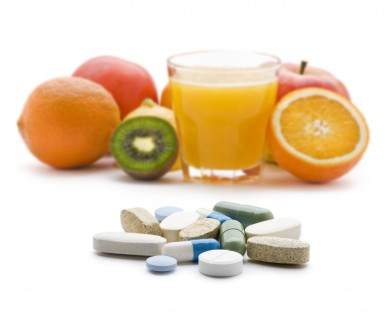 NutritionalSupplements.jpg