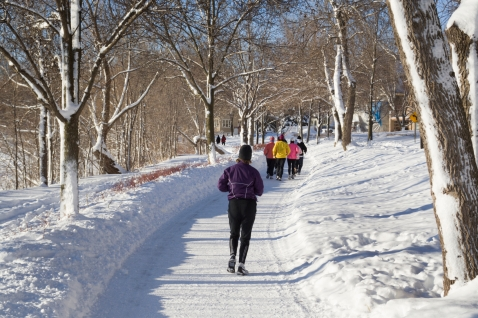 winter-jogging-julie-110711,jpg.jpg