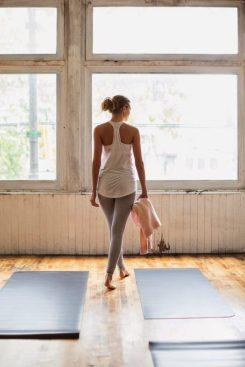 Yogaadvice-683x1024.jpg