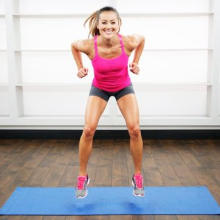 5-minute-workout-videos