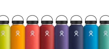 hydroflask.jpg