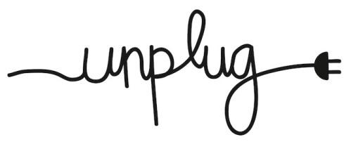 unplug_page